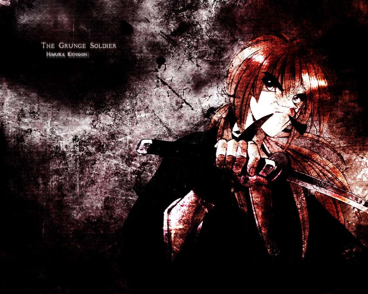 http://2.bp.blogspot.com/_trRseCaUpbU/S-2Gs7gv5DI/AAAAAAAAAKg/yO1246gO8pQ/s1600/[AnimePaper]wallpapers_Rurouni-Kenshin_Shadow_Dude_2988.jpg